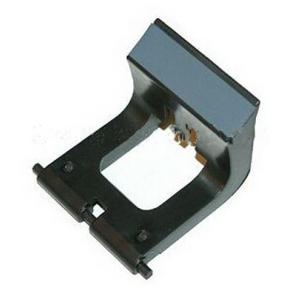 RF5-2832 (RF5-2832-CLN) Separation Pad Separation ARM for 1100 3200