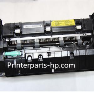 JC91-01105A Samsung ML-6510ND ML-6512ND ML5510ND ML-5512ND Fuser Unit 220V