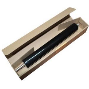 LPR-4250 HP 4250/4350/4345/4014/4015 Fuser Pressure Roller
