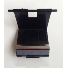 Spare Parts JC96-04743A Separation Pad for ML2850 2855