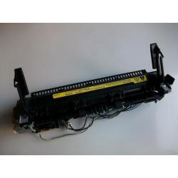 Fuser Assembly for HP 3050 RM1-3044-000 RM1-3045-000 110V and 220V