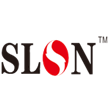 SLon Technology Co.,Limited