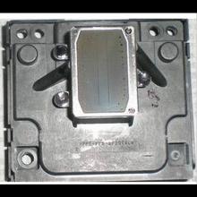 Epson C79 / C91 / CX3700 / CX3900 / CX4300 / T26 / T27 / TX106 / TX109 / TX117 / TX119 / TX210 / TX219 F195000 Оригинал Головка принтера