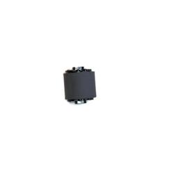 Jc73-00309a пикап ролик для Samsung CLP320N CLP325 CLP325W CLP365 CLP365W