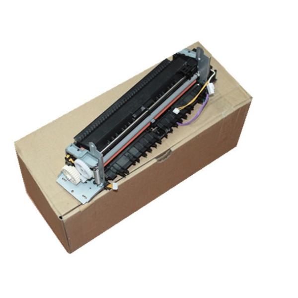Rm1-6739-040cn аксессуары для принтеров термоблока подходит для HP 2025