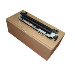 Rm1-0661-040cn аксессуары для принтеров печки подходит для HP1015