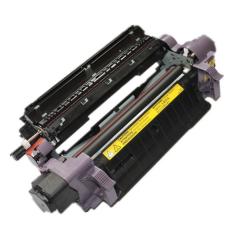 Q7503a цветной лазерный принтер аксессуары термоблок подходит для HP4730