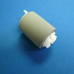FC6-6661-000 Pick up roller For Canon IR3570 IR4570 C2020/2025/2030/2035 Copier Spare Parts Separation Roller