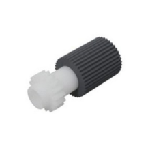 2BJ06010 captura de papel para Kyocera TASKalfa 250ci / 300ci / 400ci / 500ci