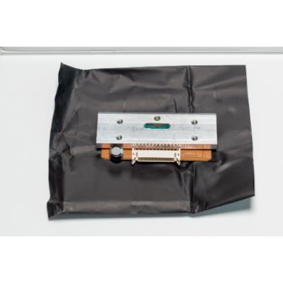 569110-999 79-00166 Printhead for Datacard SP35 SP55 Plus ID Card Printers 305dpi Printer Head