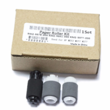10SET RM2-5576 RM2-5577 RM2-5581 for HP LaserJet M252 274 277 377 477 Roller Kit