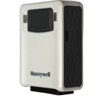 3320GHD-4-INT For Honeywell Vuquest 3320G Compact Area-Imaging 1D2D RS-232 USB Barcode Scanner