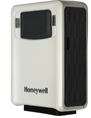3320GHD-4-INT For Honeywell Vuquest 3320G Compact Area-Imaging 1D 2D RS-232 USB Barcode Scanner