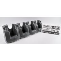 CRD3X01-4001ER Ethernet for Zebra Motorola 4-Slot Cradle MC30XX MC31XX with Power Supply