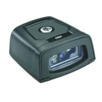 DS457-SR20009 For Zebra Motorola DS457-SR Fixed Mount Barcode Reader Scanner 2D Reader USB cable