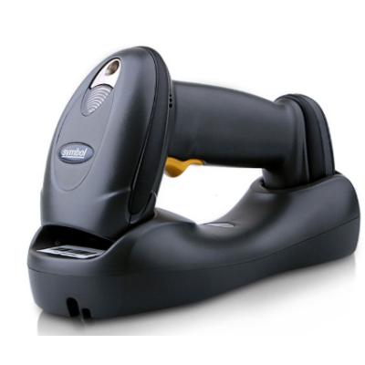 Barcode Reader For Symbol Motorola LS4278 Cradle STB4278 Wireless Bluetooth USB