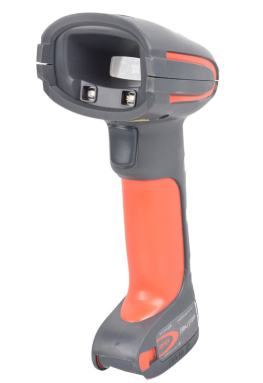 For Honeywell Granit 1910i Industrial Grade Area 2D Imager Barcode Scanner POS USB NEW