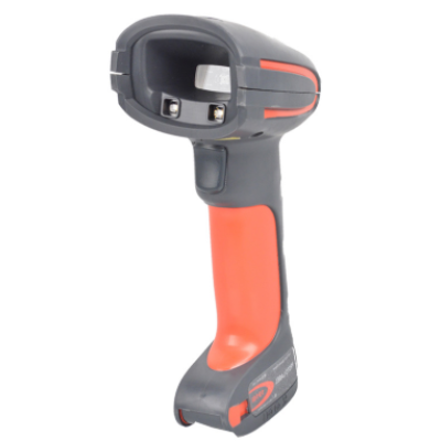 Honeywell Granit 1910i Industrial Grade Area 2D Imager Barcode Scanner POS USB NEW