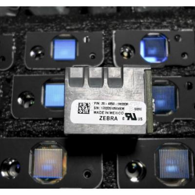 20-4850-IM000R for Zebra SE-4850ER Long Distance Scanning Head SE4850 SE-4850-ER Scan Engine