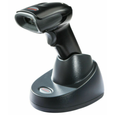 1452G2D-2-INT For HONEYWELL Voyager 1452g Portable 2D Barcode Scanner With Base