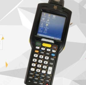 Barcode Scanner For Motorola Symbol MC32N0-RL3SCLE0A MC32N0 1D Laser CE7.0 WiFi