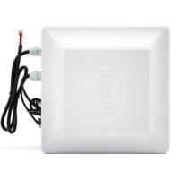 Integrated UHF RFID Reader | R16-7DB 5M Long range 865~928MHz RS485 RS232 USB Waterproof