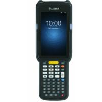 MC330K Wireless 2D Reader Handheld Inventory Counter Data Collector PDA For Zebra MC330K-GE4HG3RW