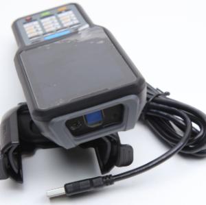SR9800 29Key Short Range PDA 1D 2D QR Barcode Scanner Terminal RFID Data Collector PDA Mobile Reader