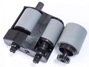 W5U23A W5U23-67901 B5L52A B5L52-67903 For Hp Laserjet ENT M527 M577 PAGEWIDE ES586 ES865 Series ADF Maintenance Roller Kit