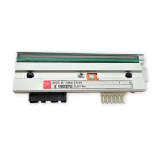 PHD20-2181-01 for Datamax OEM Printhead I-4206 I-4208 I-4212 A-4212 203dpi Thermal Print Head