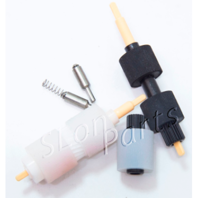604K23670 059K26570 604K23660 Feed Roller Kit for Xerox DC900 1100 4110 4127 4595 4590 DC240 DC242 DC250 DC252 DC260