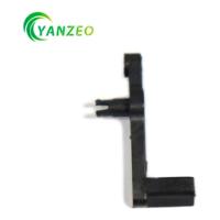 2pcs of Q5669-60713 For HP T610 T620 T1100 Z2100 Z3100 Z3200 Z5200 Repair Cutter Hanger