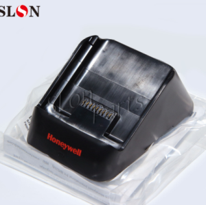 D7X-HB D7X Charging Cradle charger base for Honeywell Dolphin 70E Barcode scanner PDA Data Terminal Single Cradle