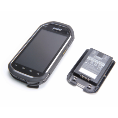 Symbol MC40N0-SLK3R0112 Handheld Mobile terminal 1D 2D Android 5.1 SE4710 barcode scanner