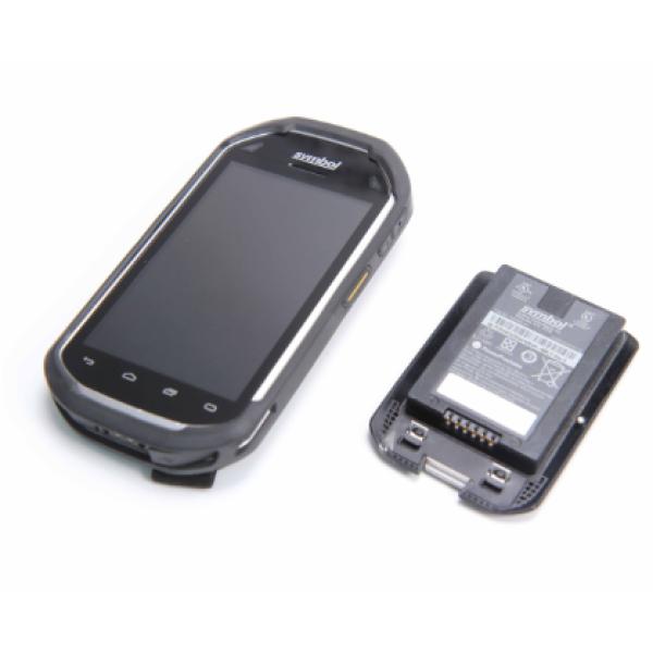 Zebra Symbol MC40N0-SLK3R0112 Handheld Mobile 1D 2D Android 5.1 SE4710 scanner Data Collector