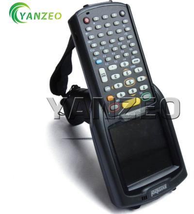 MC3090G-LC48H00GER For Motorola Symbol 1D Laser 48 Key Computer PDA Laser Wireless MC3190 Barcode Scanner Logistics