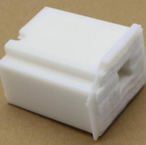 10PCS Sponge Absorber Ink Tank Maintenance Box For Epson L1110 L3110 L3150 L3160