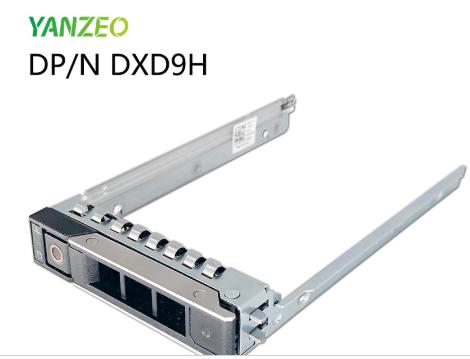 DXD9H 2.5