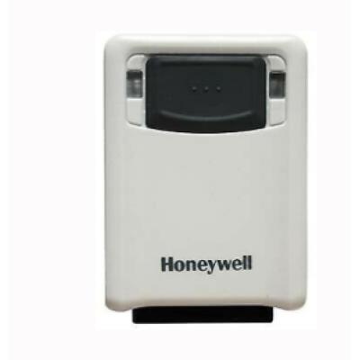 3320g 2D Scanner For Honeywell Vuquest 3320G-4USB-0 USB Kit Barcode Scanner