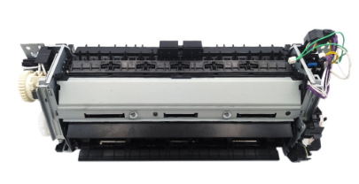RM2-6431-000CN RM2-6436 for HP LaserJet M377 M477 M452 Fuser Assembly Fuser Unit Fuser Kit Duplex and Simplex 220V