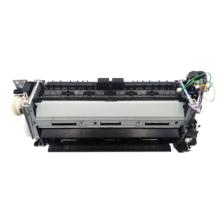 RM2-6431-000CN RM2-6436 for HP LaserJet M377 M477 M452 Fuser Assembly Fuser Unit Fuser Kit Duplex and Simplex 220V