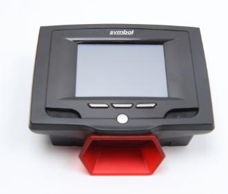 MK590 MK500 Motorola Symbol MK590-A030DB9GWTWR Barcode Scanner (Used)
