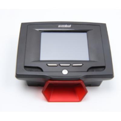 MK590 MK500 Motorola Symbol MK590-A030DB9GWTWR Barcode Scanner