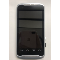 Zebra TC52 LCD with Touch Digitizer with Front Cover for