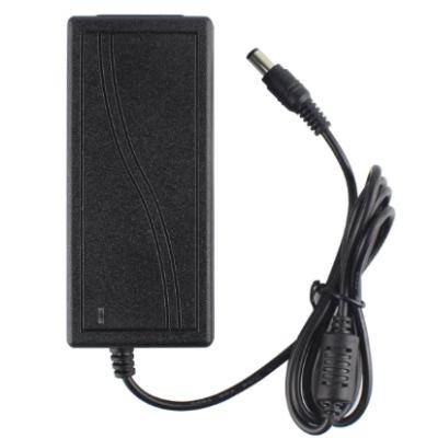 PA03656-B005 AC DC AdapterPower Supply for Fujitsu IX1500 fi-7160 fi-7180 fi-7280 fi-5120C Power Supply Cord Charger Scanner