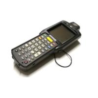 Motorola Symbol MC3090-R MC3090R-LC38S00GER MC3090-RU0PPBG00WR PDA Laser Wireless Barcode Scanner