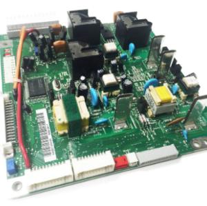 RG5-7057 DC Engine Controller Board For HP LaserJet Formatter Board 5100 5100N 5100DN 5100DTN 5100TN
