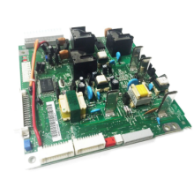 RG5-7057 DC Engine Controller Board For HP LaserJet Formatter Board 5100 5100N 5100DN 5100DTN 5100TN