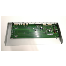 CF115-60001 Printer Parts Formatter Board For HP(SCB) HP Laser Jet M725 725 Scanner Control Board
