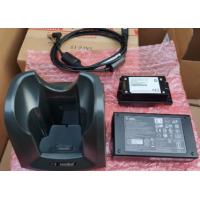 CRD3000-1000R ADP-MC32-CUP0 SAWA-56-41612 For Zebra MC3200 Charging Cradle Kit